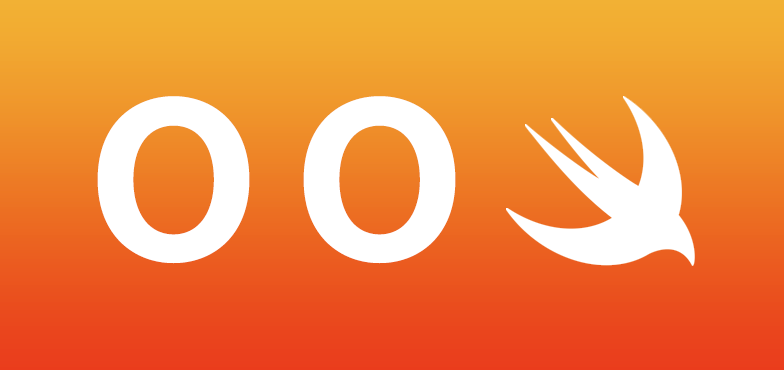 Object-Oriented Design in Swift