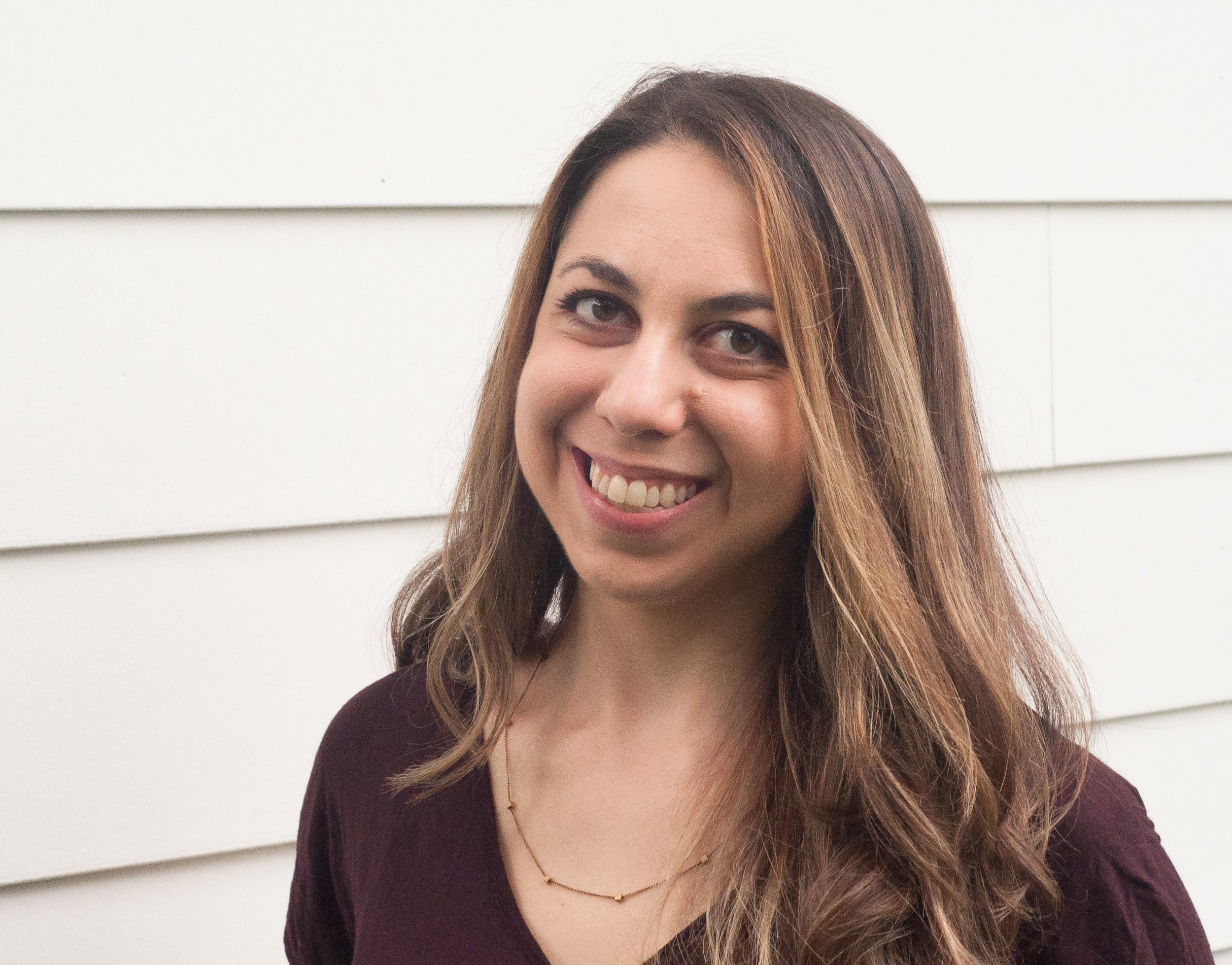 1 on 1 with Nitika Daga, Engineering Manager at Stitch Fix [Interview]