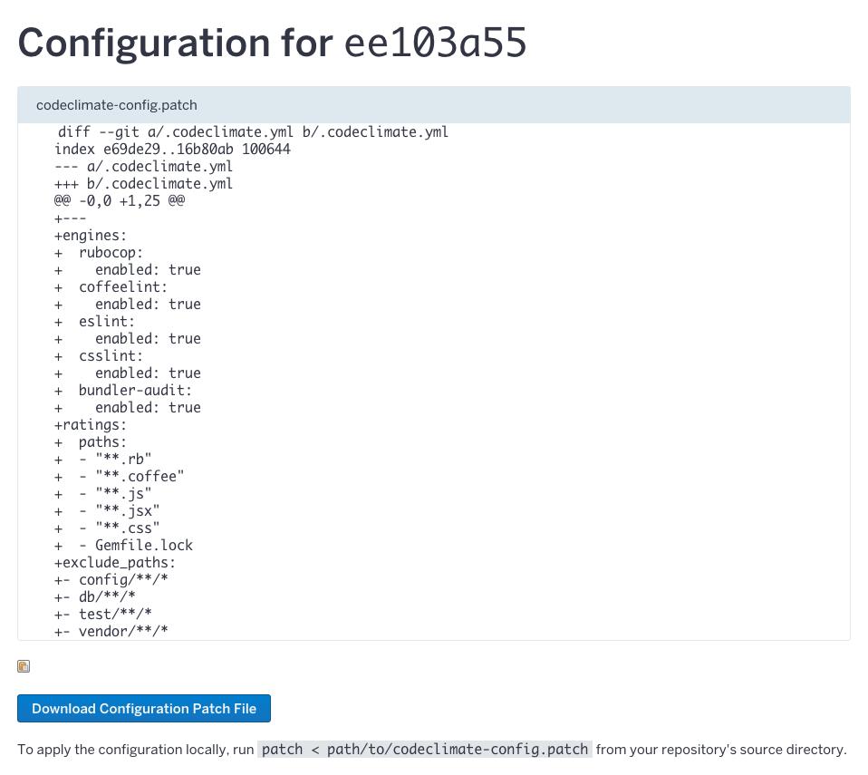 example_config